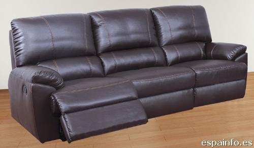 Fotos de muebles boom tienda online de muebles en rozas de madrid las - Tiendas de muebles baratas en madrid ...