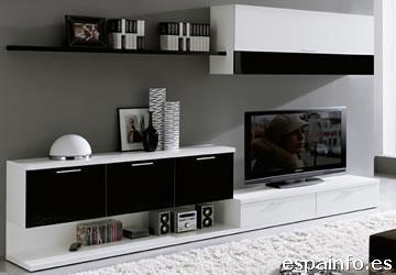 Fotos de muebles boom tienda online de muebles en rozas for Muebles boom madrid