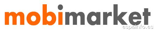 Mobimarket venta de muebles baratos online en barcelona capital tel fono direcci n y p gina web - Registro bienes muebles barcelona telefono ...