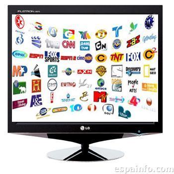 Ver telecinco online desde el extranjero gratis for Telecinco fuera de espana
